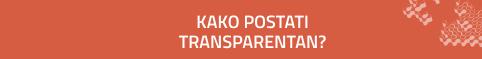 kako_postati_transparentan_banner