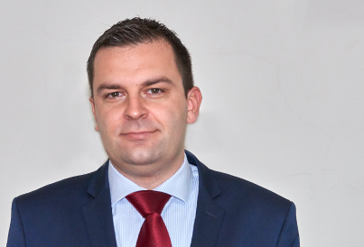 Razgovor s Dariom Hrebakom, gradonačelnikom Bjelovara – zašto sam se odlučio objaviti svaku isplatu iz proračuna